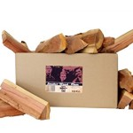 Axtschlag 100G05M0500V Smoker Wood, Oak, 10 Kg